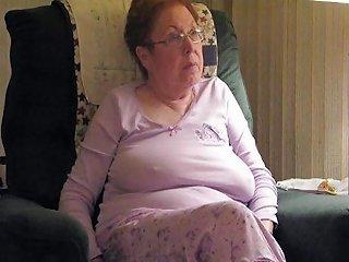 Ilovegranny Grand Pictures Collection Of Grannies Porn Videos