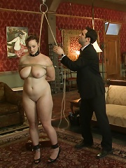Service Session Slaves in...
