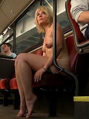 Bus Fuck