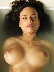 Gabriella Soap