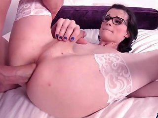 Zoey Frost Submissive Ts Angel Loves Hd Video