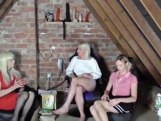 An Interview With Jo The Bj Queen Free Shemale Hd Porn Cb