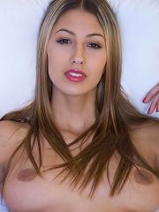 Morey Erotic Art - KittyJ P1