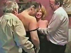 Amateur English Slutwife Gangbang Yvette Free Porn 92