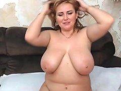 Mom In Heat Free In Heat Porn Video 61 Xhamster