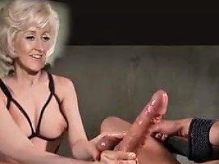 Liz Frasier Fake Handjob Free Big Natural Tits Porn Video