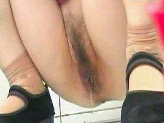 China Toilet 685