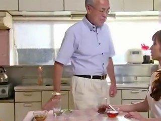 Asian Milfs Vs Old 8 Porn Videos