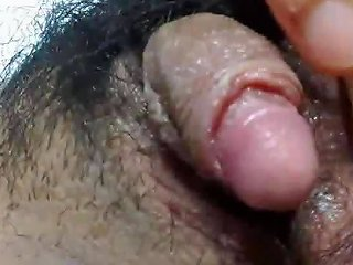 Big Hard And Cheesy Clit Free Asian Porn 97 Xhamster