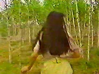 Japanese Vintage 008 Free Asian Porn Video 5c Xhamster