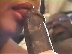 Candy West Big Tit BBW