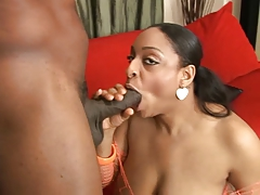 Carmen Hayes - Ass Like Whoa!