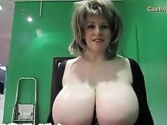 Breast and butt show and hot fucking Porn Video 891