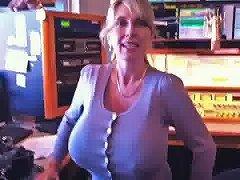 Big Tits Milf Big Natural Tits Porn Video F0 Xhamster