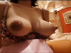 Tysingh - Best Nipples With Milk