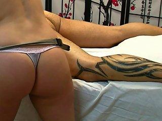 Massage With Happy Ending 144 Free Amateur Hd Porn 8c