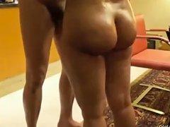 Hot Indian Girlfring Ke Badi Chut Big Boobs Aur Badi Gand Chudai Mote Lund