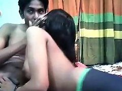 Nice Cpl Sex Secret Clip On 06 29 15 22 52 From Chaturbate