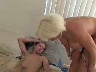 Alura Takes Care Of Morning Wood Free Porn 59 Xhamster