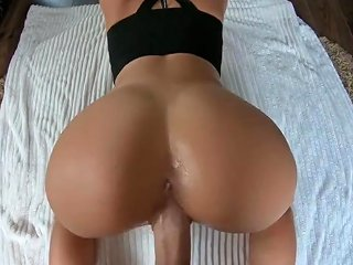 Sex Compilation Anal Pantyhose Tight Jeans Fitness College Girl Friend
