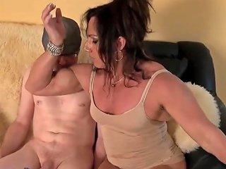 Aggressive Smother Fbb Hdzog Free Xxx Hd High Quality Sex Tube
