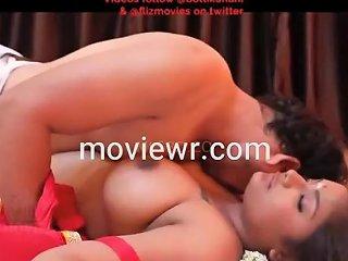 Rasam Full Web Series Porn Videos Tube8