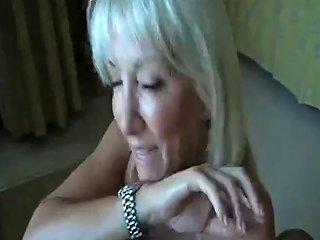 Holiday Sextape Free Holidays Porn Video 2e Xhamster