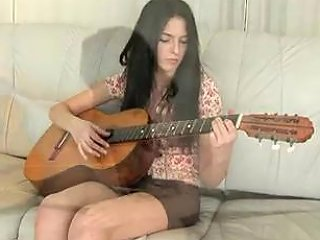 Shy Amateur Music Lover First Time Free Porn 55 Xhamster