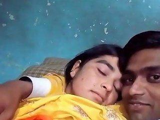 Desi Village Sex Com