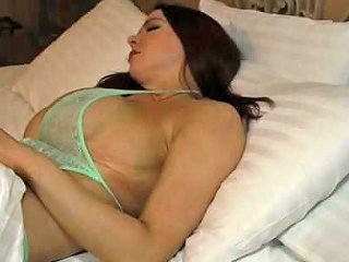 Morning Sex With Your Busty Girlfriend Roleplay