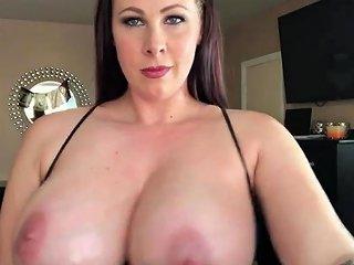 Giana Michaels Gigant Boobs Cam Free Hd Porn E4 Xhamster