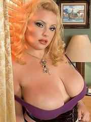 free boobs gallery Playin' Hooky