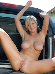 free boobs gallery bOObs.pl - 100% Exclusive...