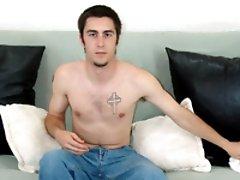 Movie samples of a cum loving boy