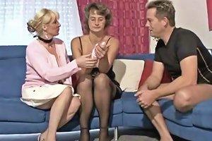 Anal Orgasm Face Slut Doggy Style Blowjob And Sextoys Txxx Com