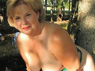 Omafotze Coming With Mature And Milf Slideshow Hd Porn B4
