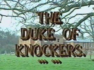 Duke Of Knockers Big Tits Movie Upornia Com