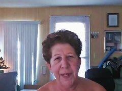 The Granny Masturbator Free Amateur Porn 5a Xhamster amateur sex