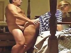 Amateur Milf With A Huge Ass Fucked By Her Horny Husband amateur sex