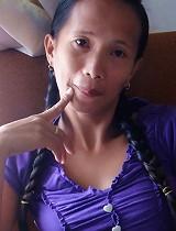free asian gallery Wild and horny Filipina...