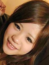 free asian gallery Juicy japanese teen is...