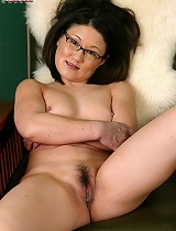 free asian gallery Asian beauty Amy from Asian...