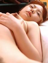 free asian gallery Hatsumi Takaoka