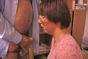 Homemade Amateur French Wife Sucks And Fucks Old Man Free Porn Fe