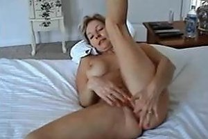 Homemade Big Boobed Wife Fucked On Real Homemade Porn 72 Xhamster