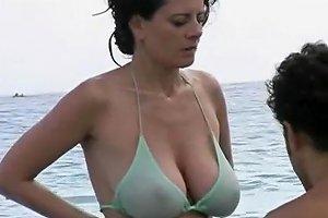 Homemade Exotic Homemade Big Tits Amateur Porn Movie