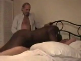 HClips Video - Cuckolding Matures Milfs And Wives Compilation