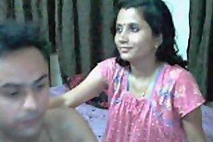 Hairywomen Kanpur Couple Webcam Show