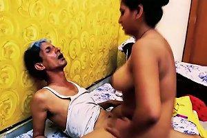 Indian Wife Next Door Hindi Adult Sex Film Trailer