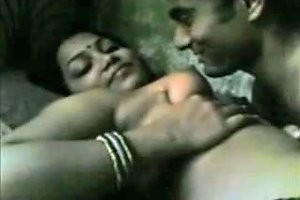 Me And My Indian Wife Having Sex In Our Bedroom In The Evening